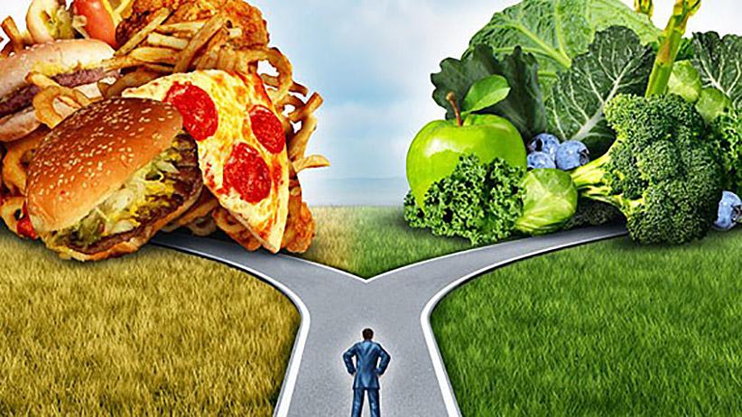 choosenutrition