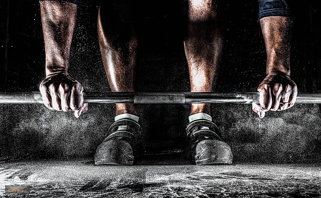 deadlift-heavy-tips