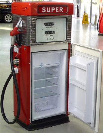 petrolfridge